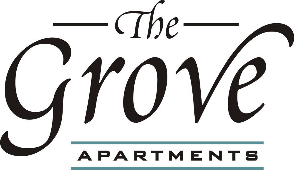 Grove Whitworth & Richland Apartments